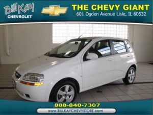 Uncategorized Bill kay chevrolet